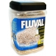 Наповнювач для фільтрів цеоліт Fluval Ammonia Remover 1600г