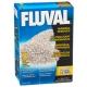 Наповнювач для фільтрів цеоліт Fluval Ammonia Remover 540 г.