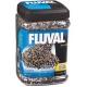 Наповнювач для фільтрів, цеоліт + активоване вугілля Fluval Zeo-Carb, 1200 г.