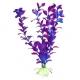 Рослина акваріумна велика Pet-Impex  17017