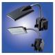 Світлодіодний (LED) світильник Hidom, 3w