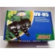 Стерилізатор Jebo UV-H5, 5 Вт