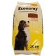 Сухий корм для дорослих собак Josera Economy на вагу (100гр.)
