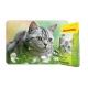 Корм повноцінний для дорослих котів Josera Sensi Cat,(100 гр)