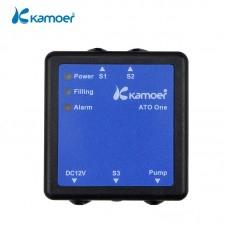Система автодоливу з оптичним датчиком рівня Kamoer ATO One SE