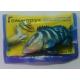 Корм для аквариумных рыбок Гаммарус Лори,10гр
