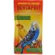 Вітаміни для папуг Нектарвіт«Юніор», 20г