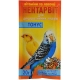 Вітаміни для папуг Нектарвіт«Тонус», 20гр