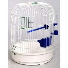 Клітка для птахів «Рондо» Лорі