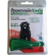 Фронтлайн КОМБО краплі  від паразитів для собак XL від 40-60 кг. (1шт.)