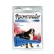 Фронтлайн краплі  від паразитів для собак XL від 40-60 кг. (1шт.)