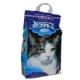 """Наповнювач гігієнічний для тварин """"Мурка"""" (середній) 1,5-2,5 мм (2 кг)"""