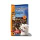 Ласощі для собак Nobby Training Bones,200гр