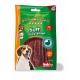 Ласощі для собак у формі соломки з качкою StarSnack Strips,70г