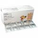 Преперат противогельминтный для кошек и собак Pratel, 1 таб