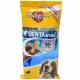 Палички жувальні для собак середніх порід Pedigree Denta Stix