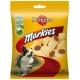 Печиво для собак Pedigree Markies