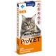 Мега Стоп Pro Vet для котів 4-8кг
