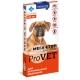 Мега Стоп Pro Vet для собак 10-20кг