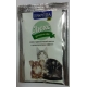 """Шампунь лікувально-профілактичний для котів і собак протипаразитарний """"Люкс"""", 15мл"""