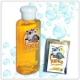 """Шампунь лікувально-профілактичний для цуценят і кошенят протипаразитарний """"Люкс"""", 240мл"""