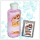 """Шампунь лікувально-профілактичний для котів і собак з вітаміном В """"Люкс"""", 240мл"""