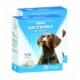 Вітаміни для собак Кісточка імуновіт, 100табл