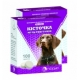 Вітаміни для собак Кісточка мультивітамін, 100табл