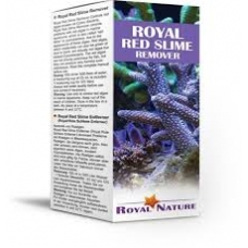 Royal red slime remover (проти ціано в рифі), 100мл
