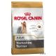 Корм сухий для собак породи йоркширський тер'єр Royal Canin Yorkshire Terrier Adult 0,5кг