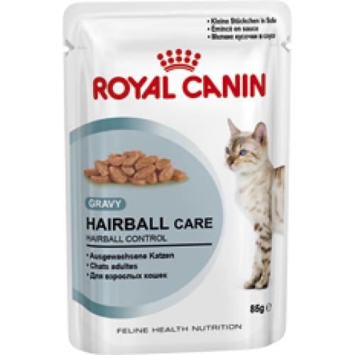 Сухой корм Royal canin(Роял канин) для взрослых кошек, для