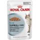 Корм консервований для котів Royal Canin Hairball Care  (85 гр)