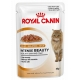 Корм консервований для котів Royal Canin Intense Beauty In Jelly  (85 гр)