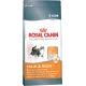 Корм для котів  від 1  до 7 років Royal Canin Hair & Skin 33, на вагу (100 гр.)