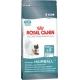 Корм сухий для котів Royal Canin Intense Hairball 34 для виведення волосяних грудочок, на вагу (100гр)
