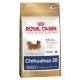 Корм сухий для собак породи чихуахуа Royal Canin Chihuahua 28 0,5кг