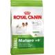 Корм сухий для собак мініатюрних розмірів старших 8 років Royal Canin XSmall Mature+8 0,5кг