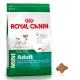 Корм сухий для собак малих порід Royal Canin Mini Adult на вагу (100гр)