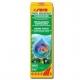 Добриво Sera flore daydrops, 50 ml, на 10000л