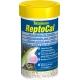 Корм для рептилій всіх видів Tetrafauna ReptoCal 100ml.