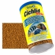 Корм Tetra Cichlid Sticks 500ml (на вагу)