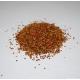 Корм TetraMin Granules 16 гр (на вагу)