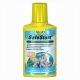 Препарат TetraAqua SafeStart 50 ml, на 60 л