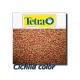 Корм Tetra Cichlid Colour (на развес), 23 гр