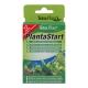 Добриво Tetra PlantaStart 1 таблетка