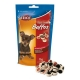 Ласощі для собак з яловичиною та шлунком Baffos Trixie, 75гр