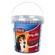 Ласощі для собак Bony Mix Trixie, 500гр