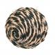 Іграшка для котів м'яч мотузковий Trixie