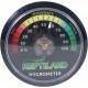 Гігрометр для тераріуму Trixie Hygrometer