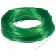 Шланг зелений, 1м